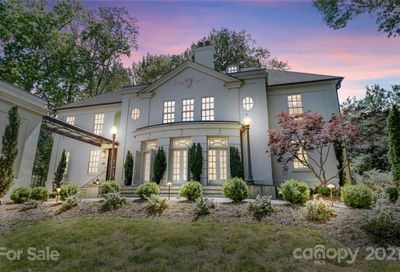 4701 Old Course Drive Charlotte NC 28277