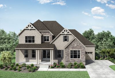 1882 Traditions Cir Brentwood TN 37027