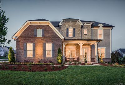 2023 Brownwich Drive Fort Mill SC 29708