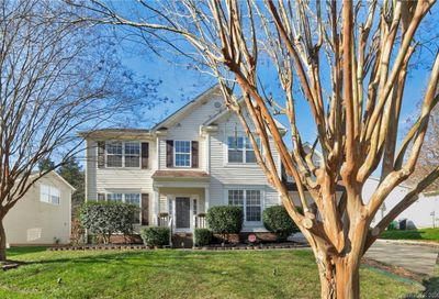 12116 Mountainside Lane Charlotte NC 28278