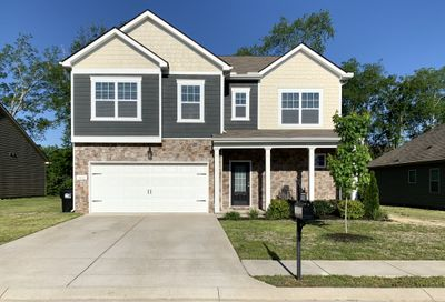 3032 Allerton Way Murfreesboro TN 37128
