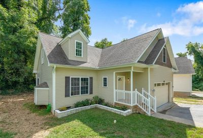 80 Sand Hill Road Asheville NC 28806
