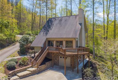 122 Pointer Trail Waynesville NC 28786