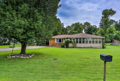 107 Hickman St Old Hickory TN 37138