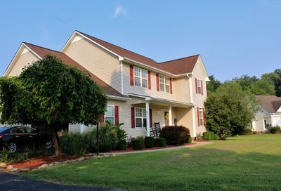 117 Carr Dr Spring Hill TN 37174