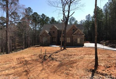 2029 Sugar Pond Court Fort Mill SC 29715