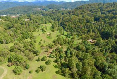 661 N North Country Club Drive Cullowhee NC 28723