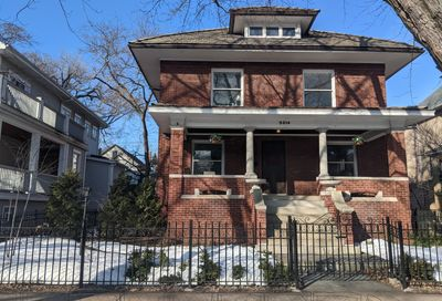 5314 N Lakewood Avenue Chicago IL 60640