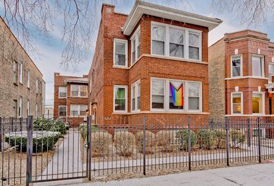 4714 N Troy Street Chicago IL 60625