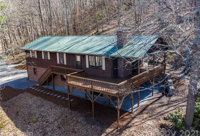 500 Old Country Road Waynesville NC 28786