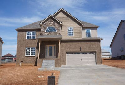 45 Reserve At Hickory Wild Clarksville TN 37043
