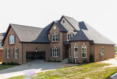 9026 Safe Haven Place Lot 529 Spring Hill TN 37174