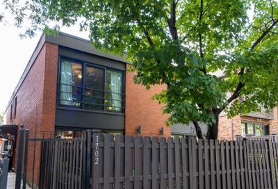 1702 N Orchard Street Chicago IL 60614