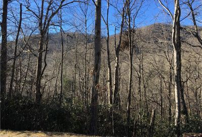 99999 Maryland Place Montreat NC 28757
