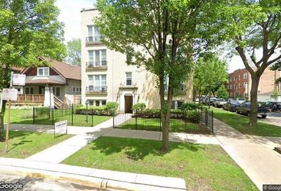4901 N Christiana Avenue Chicago IL 60625