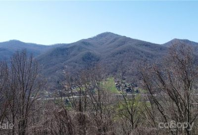 00 Grandview Cliff Heights Maggie Valley NC 28751