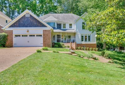 900 Stone Box Ct Brentwood TN 37027