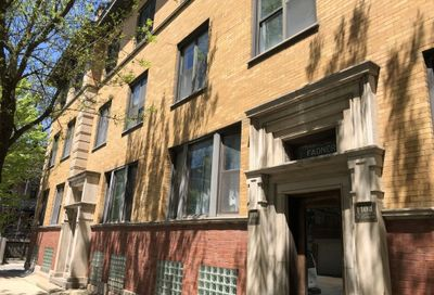1106 W Dickens Avenue Chicago IL 60614