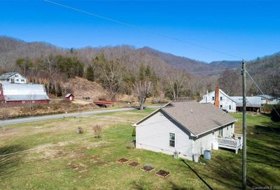 4960 Caney Fork Road Cullowhee NC 28723