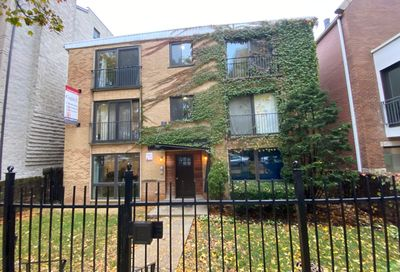 1352 N Cleveland Avenue Chicago IL 60610