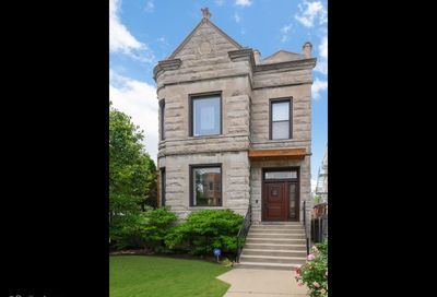 2532 N Kimball Avenue Chicago IL 60647