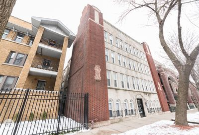 4070 N Kenmore Avenue Chicago IL 60613