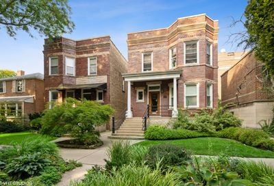 Address Withheld Chicago IL 60640