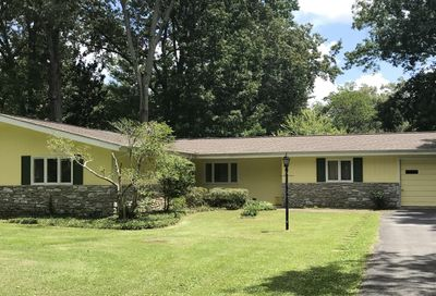 310 Old Fort St Tullahoma TN 37388