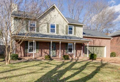 506 Maplegrove Dr Franklin TN 37064