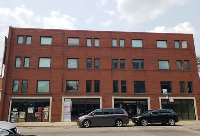 2822 N Halsted Street Chicago IL 60657