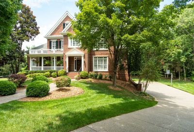 115 Sweethaven Ct Franklin TN 37069