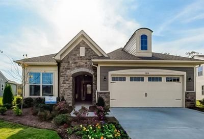 125 Picasso Trail Mount Holly NC 28120