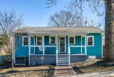 403 Cleves St Old Hickory TN 37138