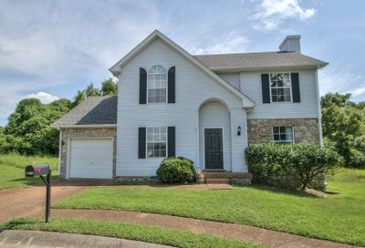 4611 Conway Ct Old Hickory TN 37138