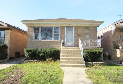 5440 S Karlov Avenue Chicago IL 60632