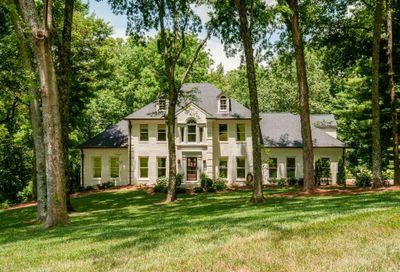 6328 Waterford Dr Brentwood TN 37027