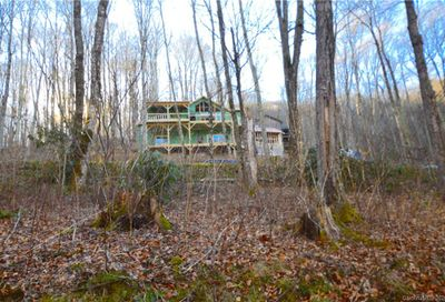 151 Yanasa Trail Maggie Valley NC 28751