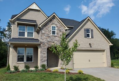 5007 Meadow Knoll Ln Lot # 299 Mount Juliet TN 37122