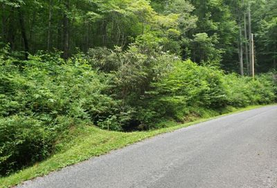 Lots 428 & 428a Chestnut Forest Road Fairview NC 28730
