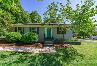 214 Howington Circle Fort Mill SC 29715
