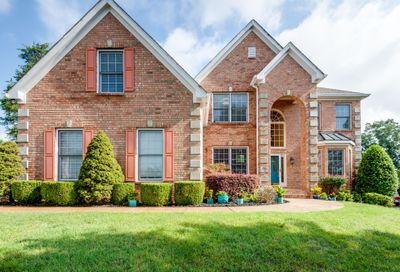 1541 Shining Ore Dr Brentwood TN 37027