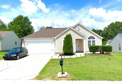 3800 Nuthatch Drive Indian Trail NC 28079