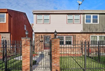 2511 N Linden Place Chicago IL 60647