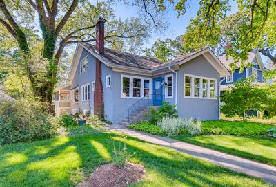 714 Forest Avenue River Forest IL 60305