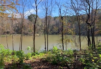 000 Carriage Road Statesville NC 28677
