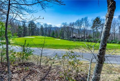 43 Round Top Mountain Road Sapphire NC 28774