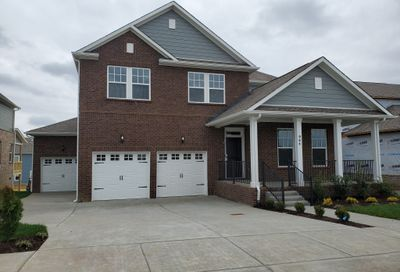 944 Orchid Place #575 Hendersonville TN 37075