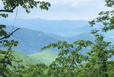Lot G4 Ataya Trail Maggie Valley NC 28751