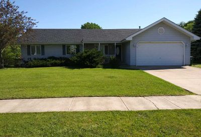 599 W Barberry Circle Yorkville IL 60560