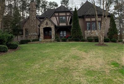 607 Sorrell Spring Court Waxhaw NC 28173